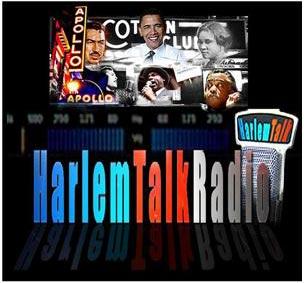 Harlem-Talk-Radio-logo