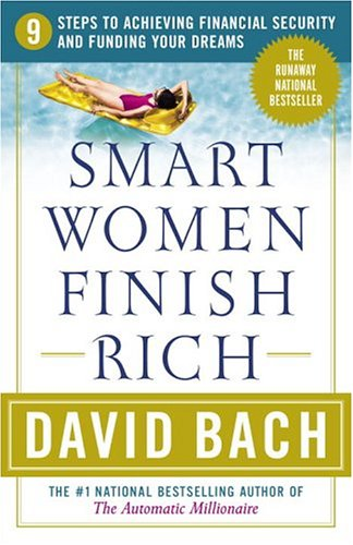Smart Women Finish Rich Book Update Planned For Mid 2015