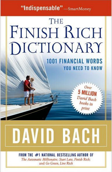 finish-rich-dictionary