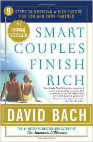 smart-couples-finish-rich