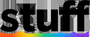 stuff-logo