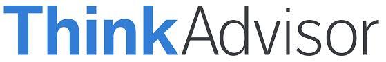 ThinkAdvisor_logo