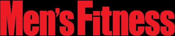 mens-fitness-logo