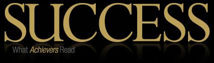 success-magazine-logo