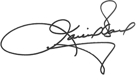 updated-signiture