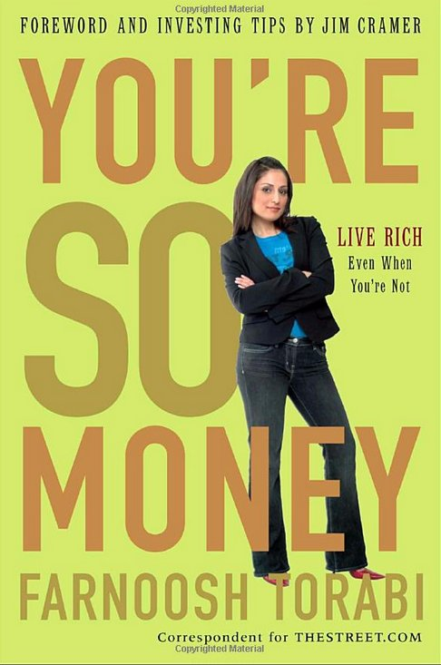 youre-so-money-live-rich-even-when-youre-not-by-farnoosh-torabi