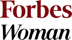 forbes-woman-logo