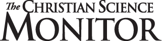 the-christian-science-monitor-logo