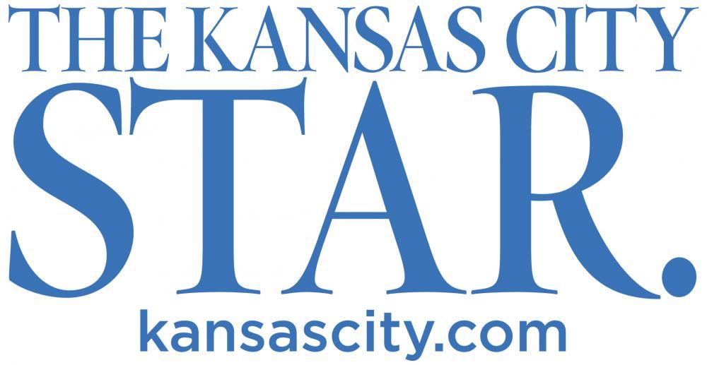 Kansas_City_Star_logo
