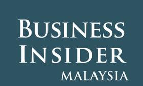 BI malaysia